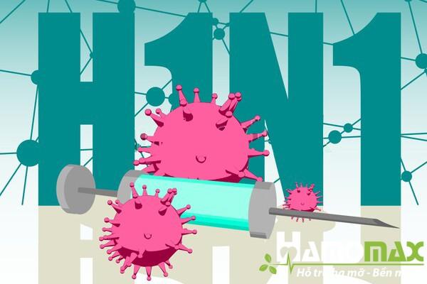Kon Tum đã đưa ra thông tin xác nhận một bệnh nhân đã tử vong do nhiễm cúm A/H1N1 trên địa bàn tỉnh