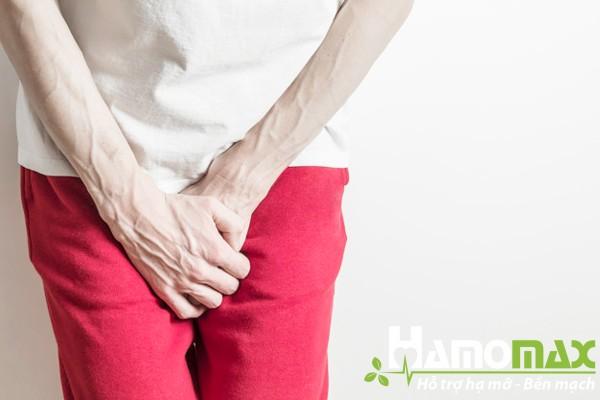Nguyên nhân nào dẫn tới bệnh sỏi thận?