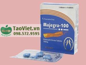 majegra_100mg