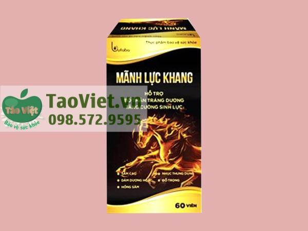 manh_luc_khang