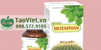 Motaphan