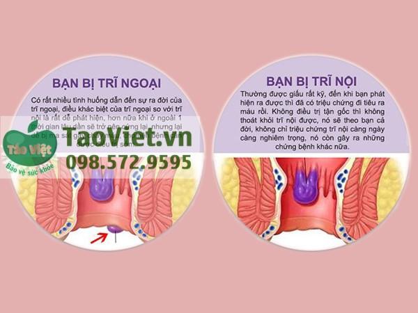 thang_tri_tan_thong_3