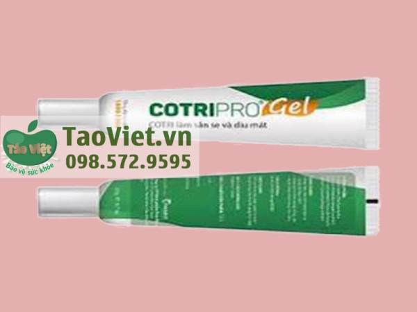 thuoc_cotripro_gel_4