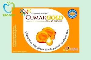 CumarGold