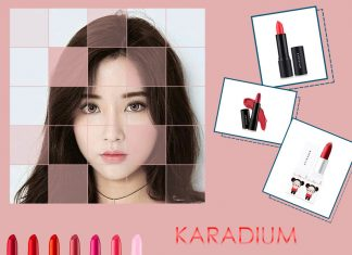 Son Karadium