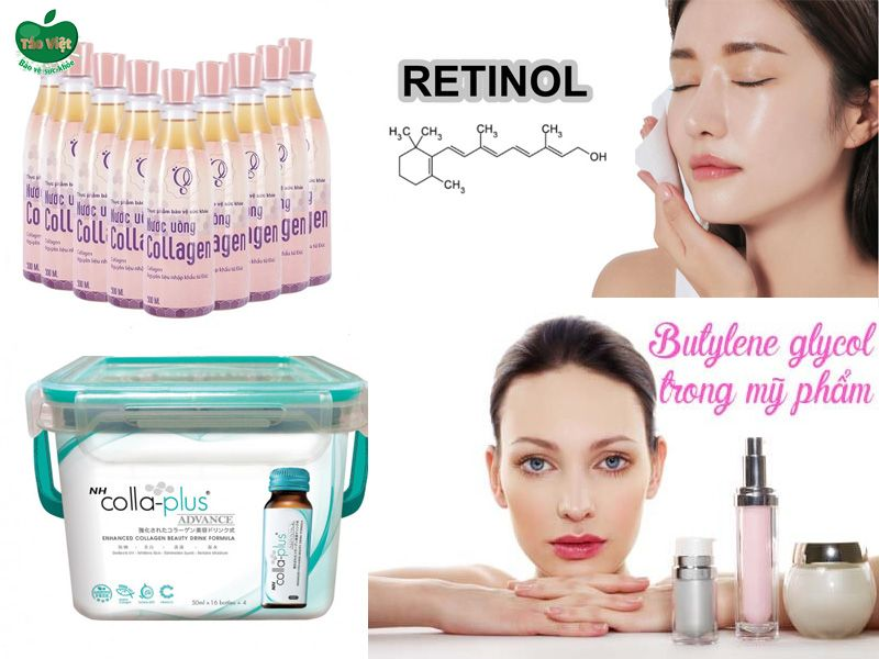 Thành phần của Hada Labo Pro Anti Aging Collagen Plus Cleanser