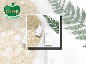 Kem chống nắng Innisfree Daily Soft Sunscreen Stick SPF50+ PA++++