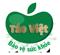 Táo Việt – Trang thông tin sức khỏe và kiến thức làm đẹp