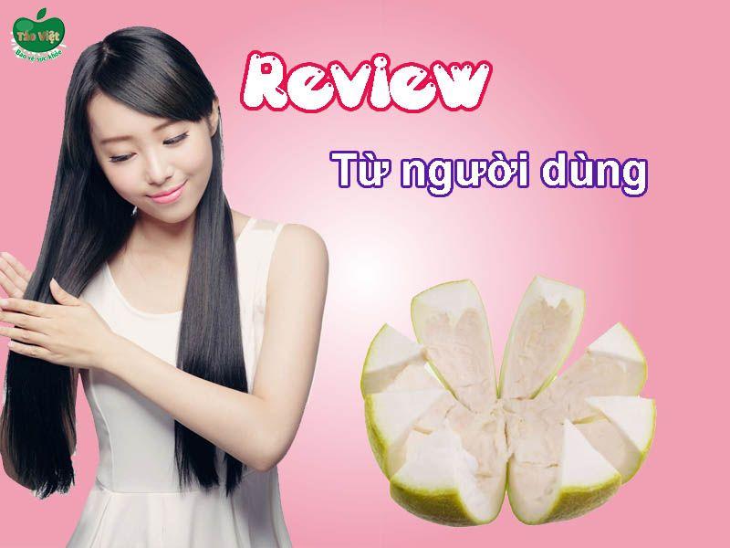 Review từ ngươi dùng trên Webthetro